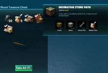 Creativerse wood treasure chest with recipe 2017-12-19 13-54-07-64 treasure chest.jpg