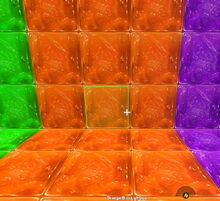 Creativerse Orange Block of Goo022201.jpg