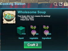 Creativerse cooking recipes 2018-07-09 11-04-54-100.jpg
