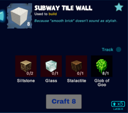 Subway tile wall craft.png