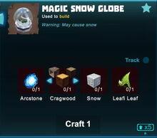 Creativerse Magic Snow Globe craftng 2018-12-21 00-21-13-98.jpg
