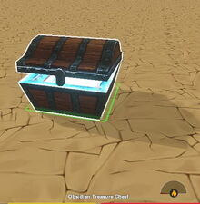 Creativerse Obsidian Treasure Chest555.jpg