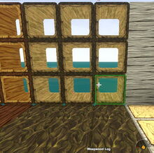 Creativerse Wood and Logs144.jpg