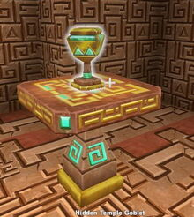 Creativerse X hidden temple goblet001.jpg