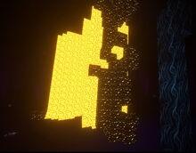 Creativerse lava dropping into corruption layer 2018-08-18 22-16-06-41.jpg