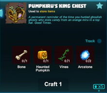 Creativerse pumpkiru's king chest crafting 2018-08-22 20-01-42-07 storage.jpg