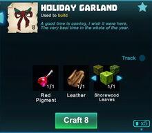 Creativerse leaves holiday garland 2019-02-07 00-49-21-217.jpg