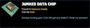 Creativerse 2017-07-24 16-26-13-02 data chip.jpg