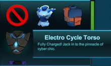 Creativerse Electro cycle torso 2018-08-22 20-10-13-88 5 basic armor costume sets.jpg