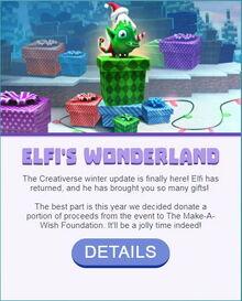 Creativerse Elfi's Wonderland 2018-12-19 20-51-43-04.jpg