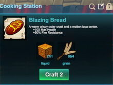 Creativerse cooking recipes 2018-07-09 11-04-54-46.jpg