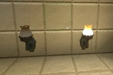 Creativerse halloween lamp off on 2017-07-10 20-07-16-54.jpg
