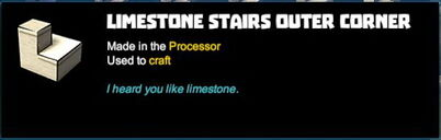 Creativerse R41,5 tooltips stairs corners 518.jpg