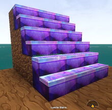 Creativerse Stairs R23 3335.jpg