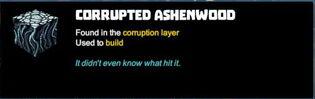 Creativerse corrupted ashenwood 2017-08-02 16-07-55-32.jpg