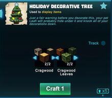 Creativerse leaves Holiday Tree 2019-02-07 00-50-52-47.jpg