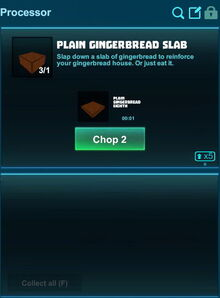Creativerse processing plain gingerbread slab 2018-12-21 23-06-10-63.jpg