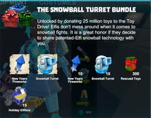 Creativerse snowball turret bundle community 2017-12-13 20-58-10-23.jpg