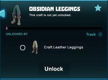 Creativerse unlocks R41 2017-05-02 04-51-04-95 obsidian armor.jpg