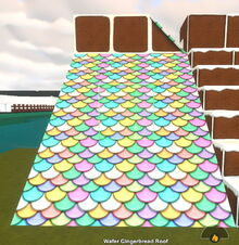 Creativerse wafer gingerbread roof 2018-02-21 17-20-40-40.jpg
