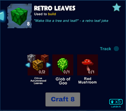 Retro leaves craft.png