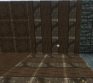 Creativerse Banded Weathered Wood Wall rotated4901.jpg