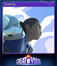 Creativerse Card 3.png