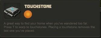 Creativerse Touchstone.jpg