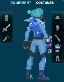 Creativerse frost trog body 2018-08-26 11-25-59-80 costumes .jpg