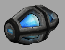 Creativerse official artwork bomb100.png