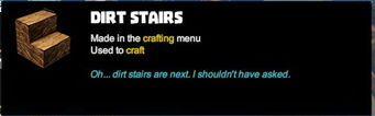 Creativerse tooltips stairs 2017-06-09 14-42-16-519.jpg
