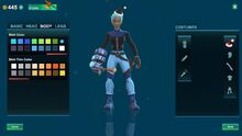 CV Creativerse 2018-10-21 11-46-47-19 costume holiday hat colors.jpg