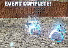 Creativerse event complete 2017-10-22 13-58-12-39 event.jpg
