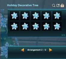 Creativerse holiday decorative tree 2017-12-15 22-38-29-40.jpg