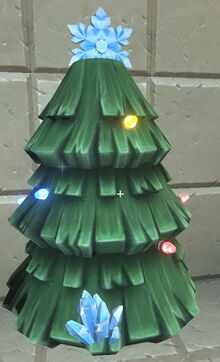 Creativerse holiday decorative tree 2017-12-15 22-49-58-89.jpg