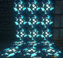 Creativerse Diamond Glass night0011.jpg