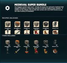 Creativerse Medieval Super Bundle 2017-07-03 22-28-00-200.jpg