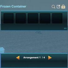 Creativerse frozen container 2017-12-15 21-48-16-03.jpg
