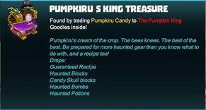 Creativerse pumpkiru's king treasure tooltip 2017-10-20 18-32-36-08.jpg