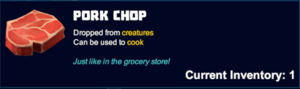 Pork chop desc.png
