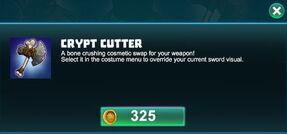 Creativerse Crypt Cutter 2017-10-26 18-55-27-39.jpg