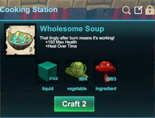 Creativerse cooking recipes 2018-07-09 11-04-54-104.jpg