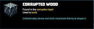 Creativerse corrupted wood 2017-08-02 16-07-52-13.jpg