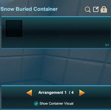 Creativerse snow buried container 2017-12-14 04-15-53-53.jpg