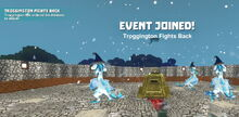 Creativerse troggington fights back 2017-12-30 19-08-16-87.jpg