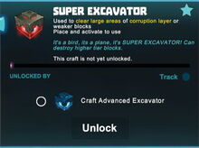Creativerse unlocks R43 2017-06-11 13-14-38-150 explosives excavator firework.jpg