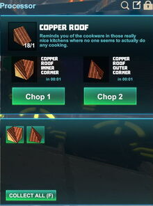 Creativerse R41,5 processing corners for roofs 514.jpg