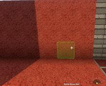 Creativerse building blocks0019.jpg
