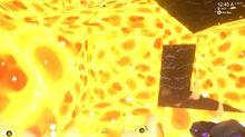 Creativerse burning in lava 392 F 2018-02-22 18-56-13-60.jpg