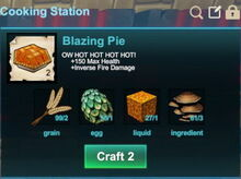 Creativerse cooking recipes 2018-07-09 11-04-54-275.jpg
